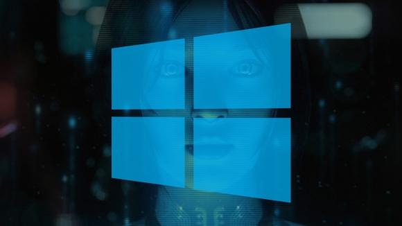 Windows 10 ücretsiz indir