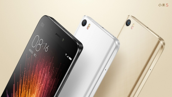 Xiaomi Mi5 İnceleme