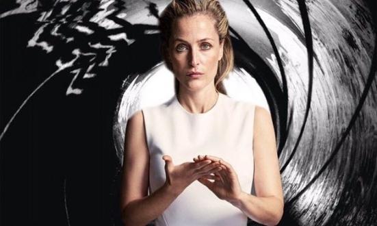 Yeni Bond Kadın mı Oluyor?