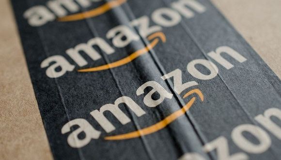 Günün Amazon İndirimi