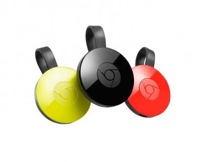 Chromecast Nedir? Google Chromecast Kullanımı