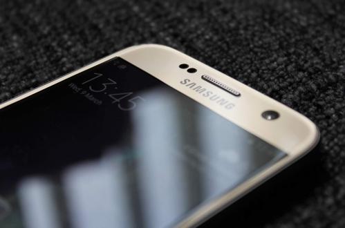 Galaxy C5 Basın Görselleri Sızdırıldı!