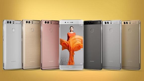 Huawei P9: Uzun Kullanım Testi