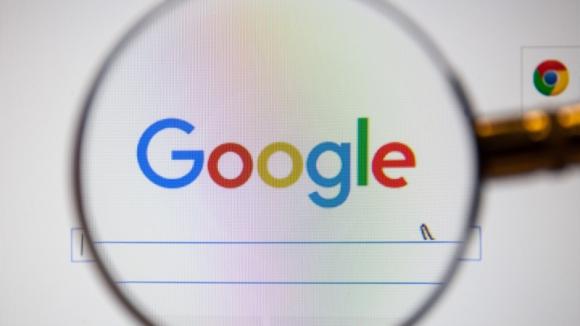 Google Özel Arama Nasıl Kullanılır?