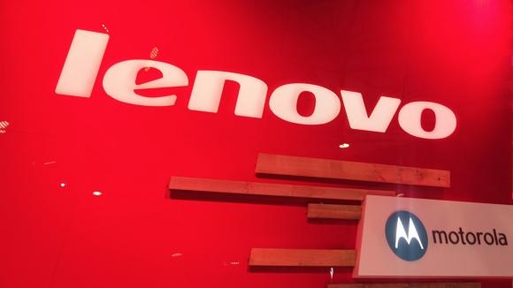 Lenovo, Motorola Gerçeğini İtiraf Etti!