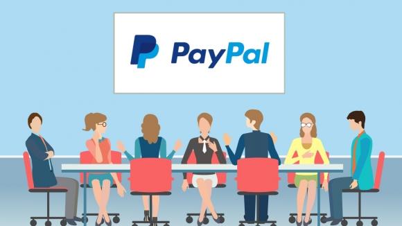 PayPal, Windows Phone Desteğini Çekti!