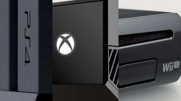 E3'te Yeni Konsollar mı Duyurulacak?