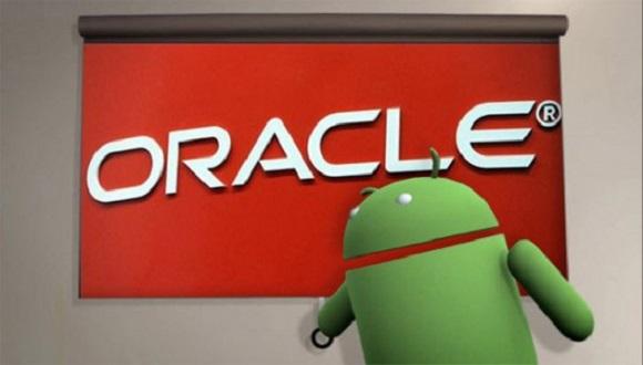 Oracle-Google Davasında Karar Verildi