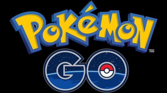 Pokemon Go'nun ne kadar oyuncusu kaldı?