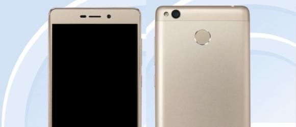 Xiaomi'den İki Yeni Akıllı Telefon!