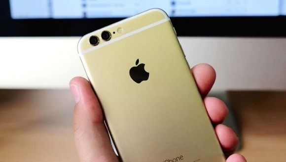 iPhone 7 Cephesinden Yeni Sızıntılar
