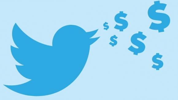 Twitter Binlerce Dolar Dağıttı!