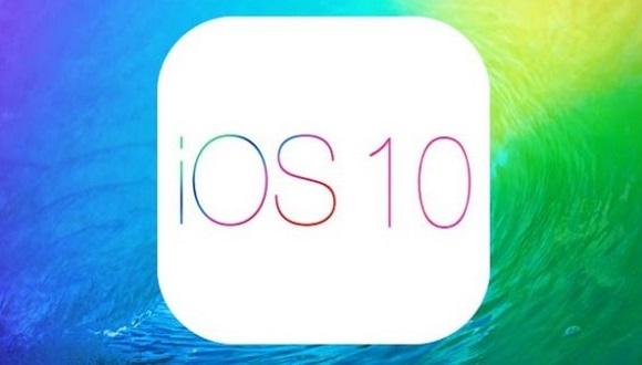 WWDC 2016: iOS 10'dan Beklentiler