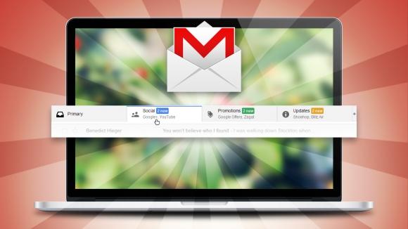 Gmail Hesabını Kalıcı Olarak Silme