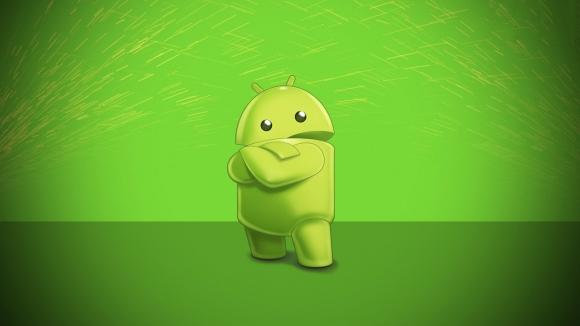 Mayıs Ayının En İyi Android Uygulamaları