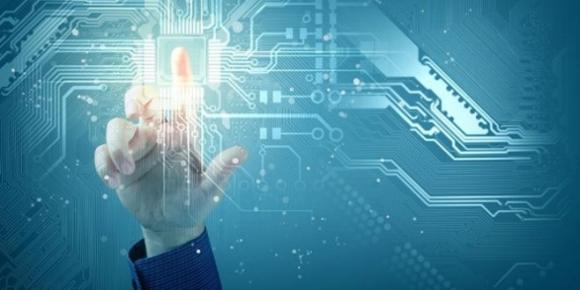 2015'te Bilgi Teknolojileri Ne Kadar Büyüdü