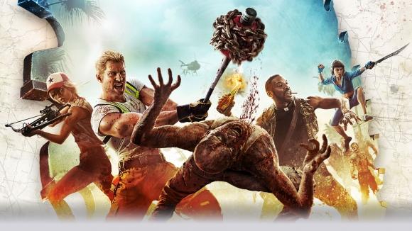 Dead Island 2, Steam'den Kaldırıldı!
