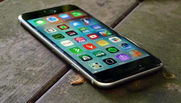 16GB iPhone 7 Olacak mı?
