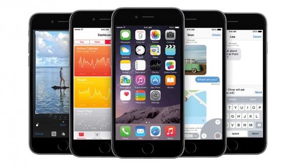 Apple, iPhone Satılmasına İzin Vermeyecek!