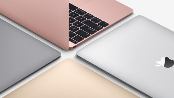 Macbook 2016 İncelemesi