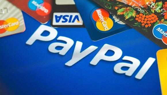 PayPal'dan Resmi Açıklama Geldi!