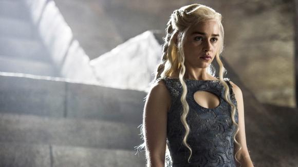 Aldatılan Kızdan Game of Thrones İntikamı