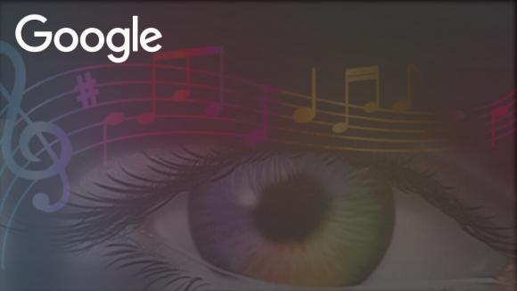 Google Şarkı Besteledi