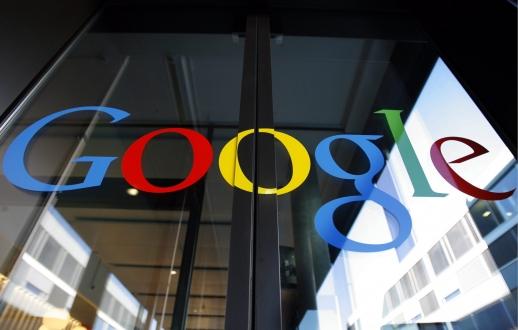 Sesinizi Google'dan Silin!