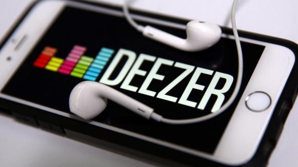 3 Aylık Deezer Premium 0.99 TL!