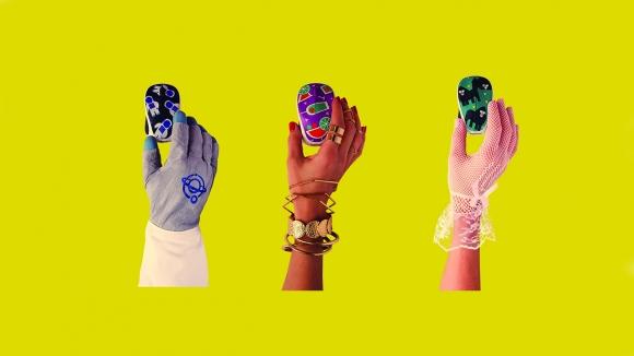 Logitech 2016 Party Collection Serisi Tanıtıldı