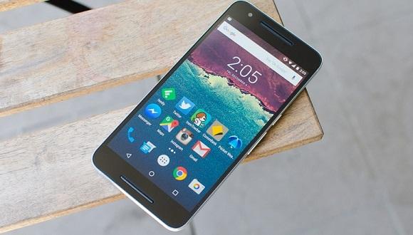 Bir Sonraki Nexus Telefonu Kim Üretecek?