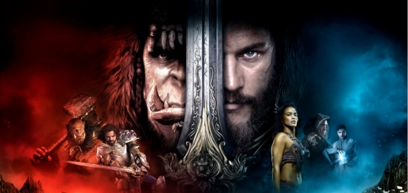 Warcraft Filmini Beğendik Mi?
