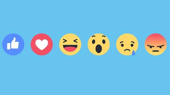Facebook'un ilk 10 Kullanıcısı!