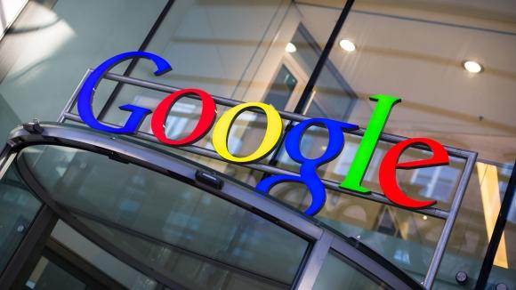 Google, Kendi Testinden Kaldı!