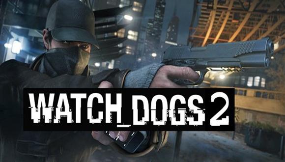 Watch Dogs 2 E3 Fuarında Yer Alacak