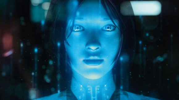 Microsoft Band 2'ye Cortana Desteği