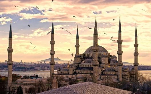 Android için Ramazan Uygulamaları