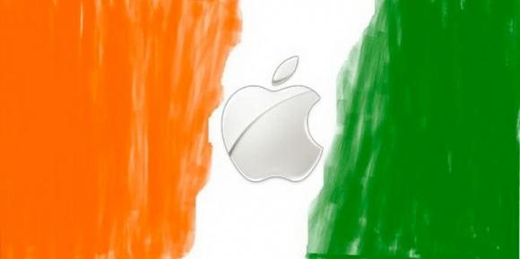 Apple Nihayet Hindistan'da Mağaza Açıyor!
