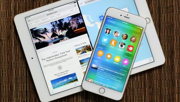 iOS 9.3.3 Beta 2 Yayınlandı!