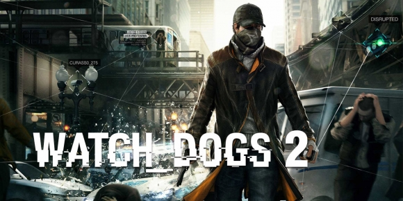 Watch Dogs 2'nin Yeni Fragmanı Sızdı!