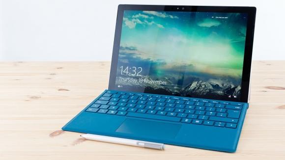 Microsoft Surface Pro 5 Nasıl Olacak?