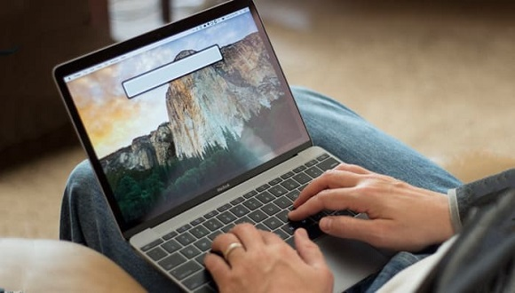 OS X 10.11.6 El Capitan Beta 2 Yayınlandı