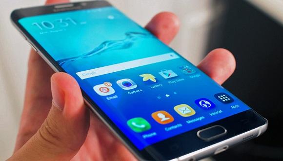 Samsung Güvenlik Güncellemesi Detaylandı