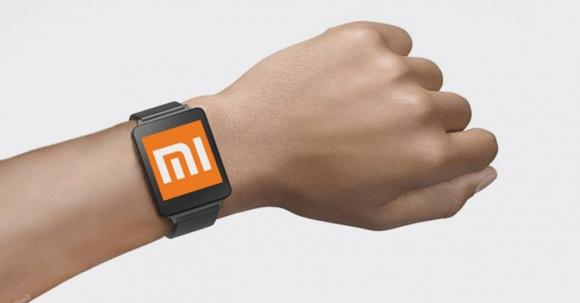 Xiaomi Yakında Akıllı Saatini Duyuracak!