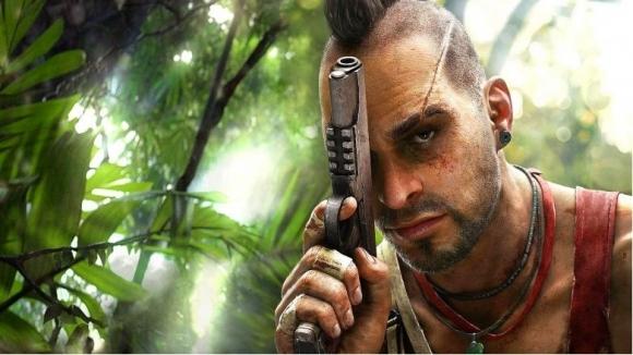Oyun Dünyasının En Azılı Karakterleri