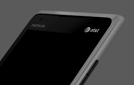 Nokia 5G Testini Duyurdu!