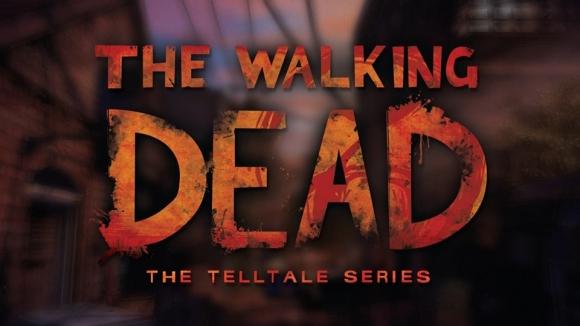 The Walking Dead Geri Dönüyor!