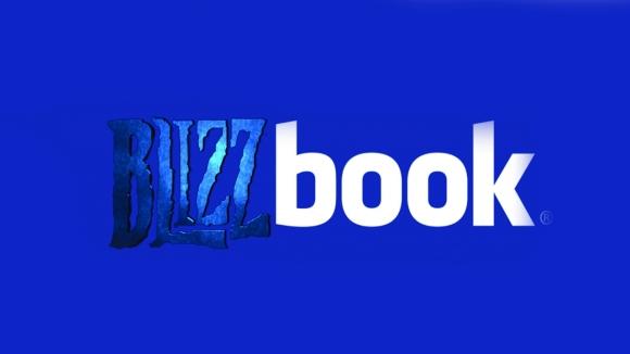 Blizzard Facebook İle Takım Oluyor