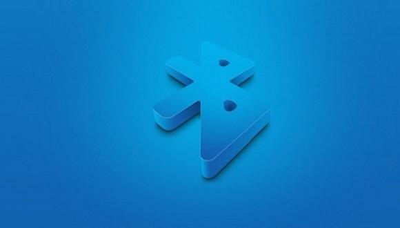 Bluetooth 5 Geliyor!