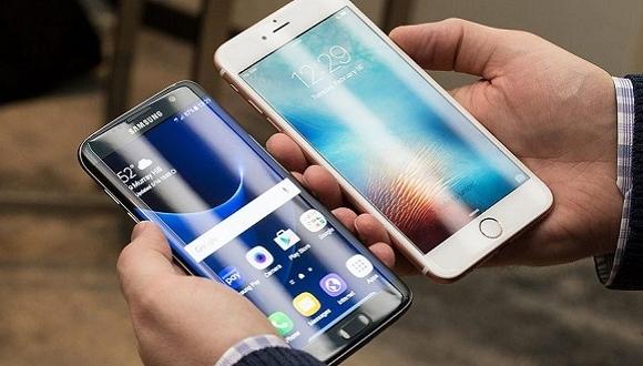 5.5 inç Ekrana Sahip En İyi Telefonlar